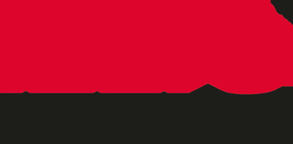 Swiss Exams - Official IELTS Test Centre Switzerland
