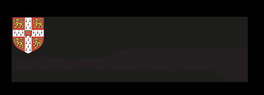 Swiss Exams Cambridge Assessment English Authorised Platinum Exam Centre