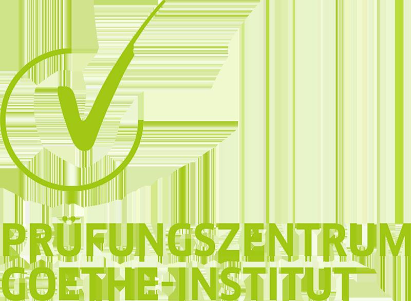 Swiss Exams Prüfungszentrum des Goehte-Instituts