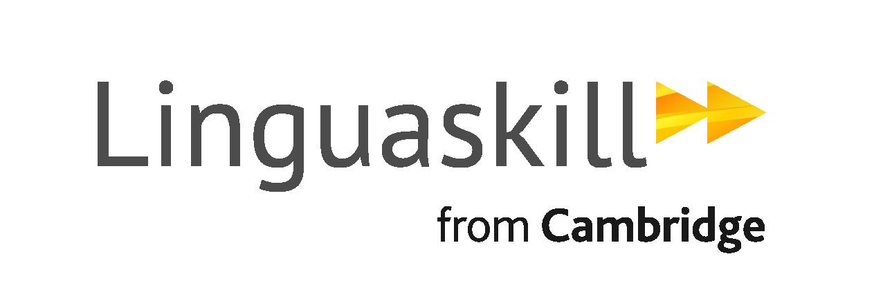 Swiss Exams - Authorised Linguaskill Agent in Switzerland and Europe