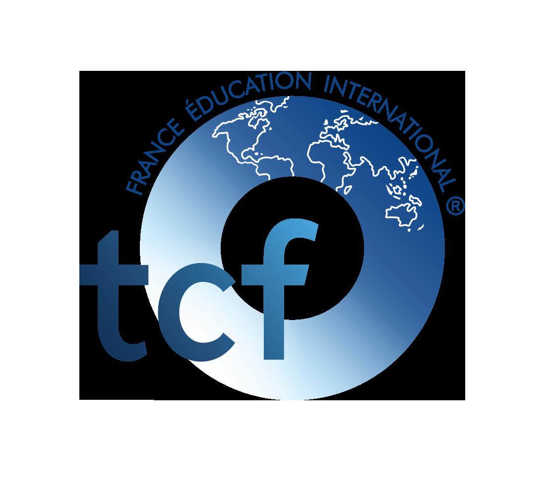 Swiss Exams - TCF centre de passation